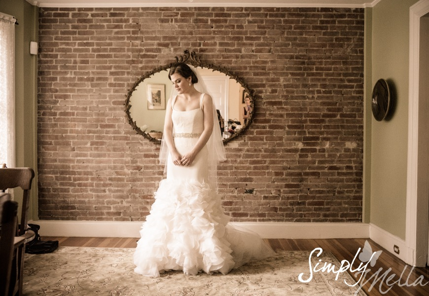 Simply Mella Photography-07168